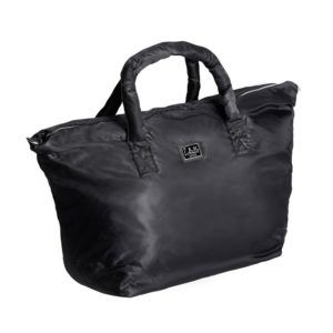 7 AM Enfant Roma Bag Large-0