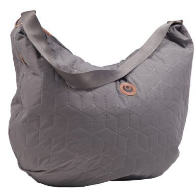 Easygrow - Shopping Bag Exclusive - Grey Stone-0