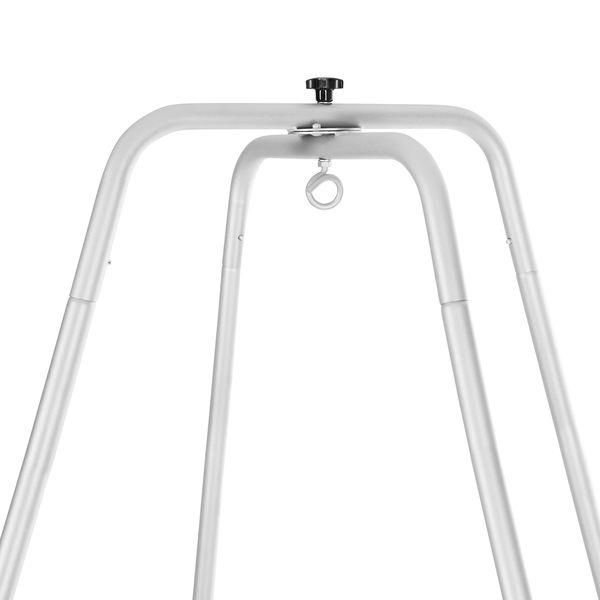 Basic Stativ til NONOMO Hængevugge - Sølv-2709