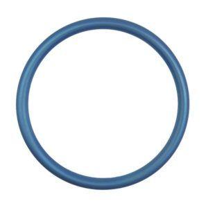 fidella_ring_ringslynge_vikle_dark_blue