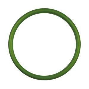 fidella_ring_ringslynge_dark_green
