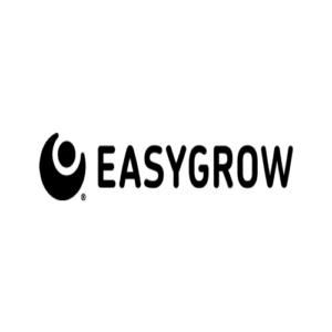 Easygrow