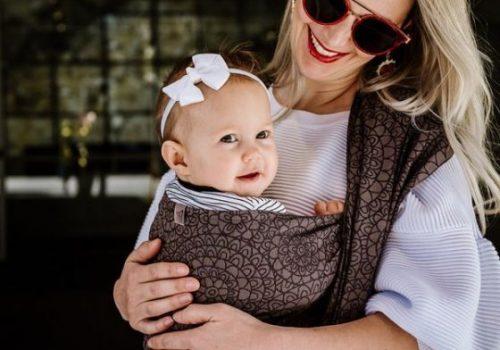 baby-wrap-mosaic-mocha-brown-size-6-460-cm